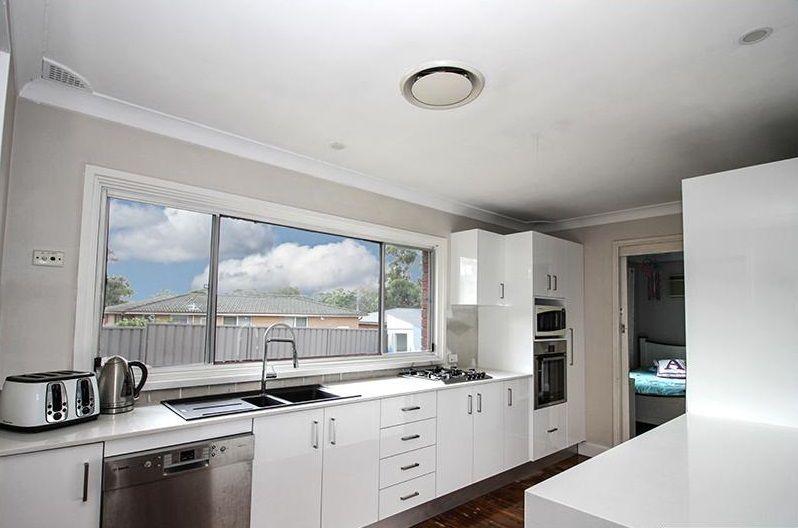 219 Newbridge Rd, Chipping Norton NSW 2170, Image 1