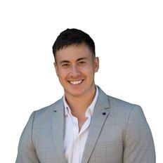Heston Marino, Principal | Sales & Marketing Specialist