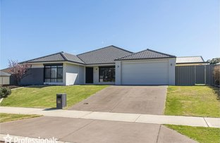 Picture of 55 Partridge Bend, Byford WA 6122