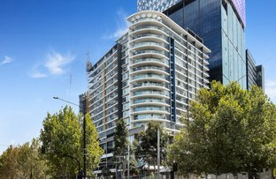 Picture of 902/8 McCrae Street, Docklands VIC 3008