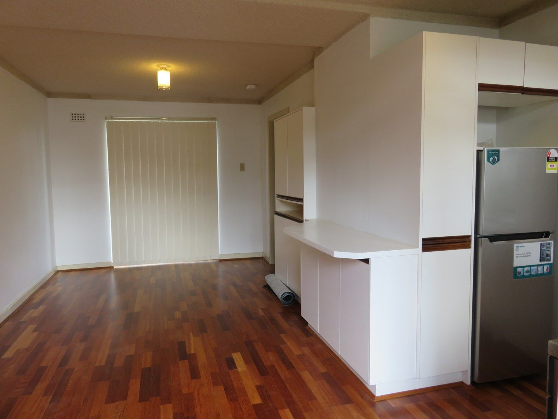 9/3 Bowman Street, South Perth WA 6151, Image 0