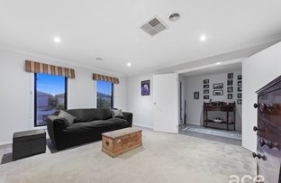 Picture of 29 Loon Drive, Williams Landing VIC 3027