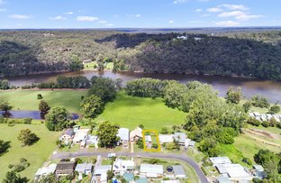 Picture of Cumberland Reach NSW 2756