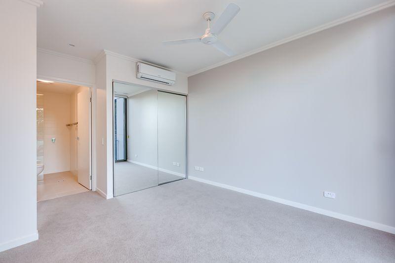 390 Simpsons Road, Bardon QLD 4065, Image 2