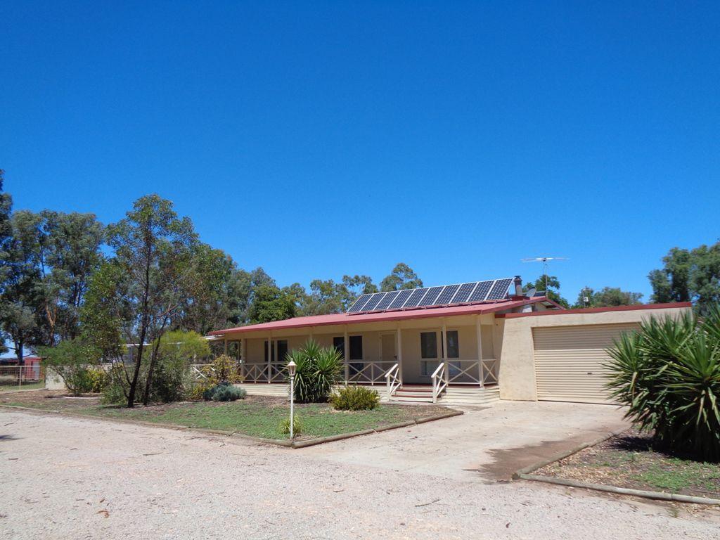 513 Day Road, Reeves Plains SA 5502, Image 0