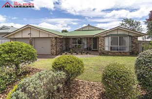 Picture of 15 Swartz Street, Kearneys Spring QLD 4350