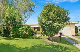 Picture of 2 George Place, Ballina NSW 2478