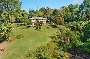 Picture of 8B Centenary Drive, Maleny QLD 4552