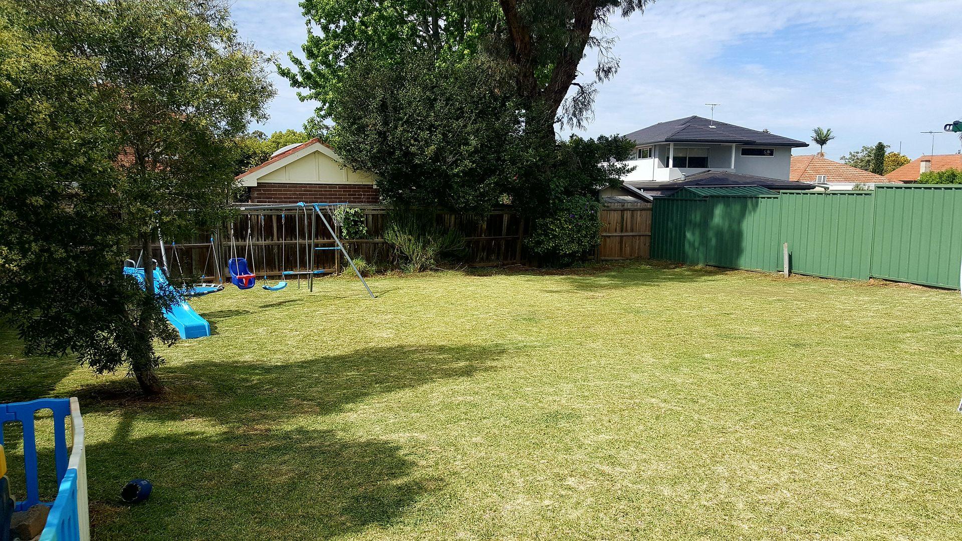 72 Wilga Street, Concord West NSW 2138, Image 1