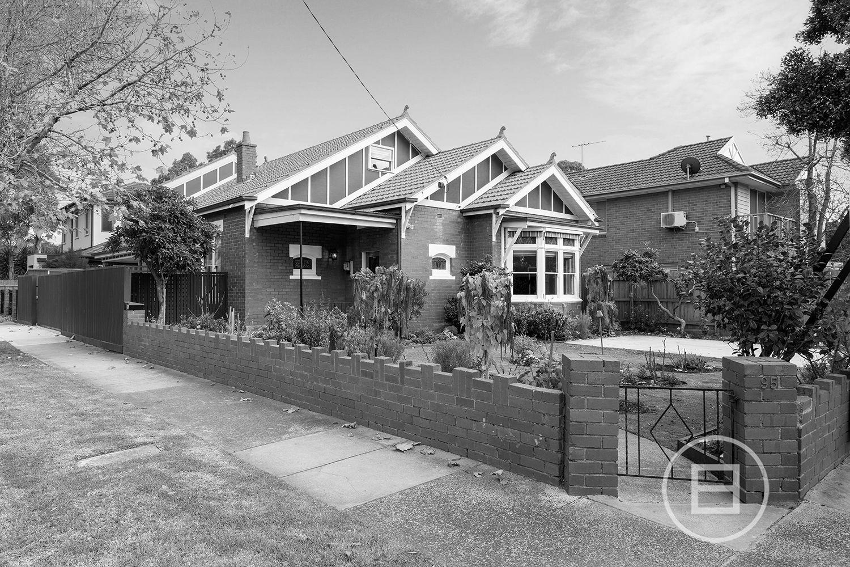 95 Kambrook Road, Caulfield North VIC 3161, Image 0