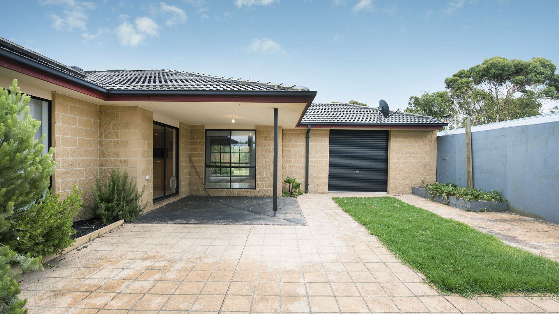 2 Hoiki Drive, Mornington VIC 3931, Image 1