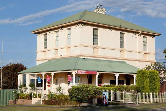 3 Crown Street, CUNDLETOWN NSW 2430
