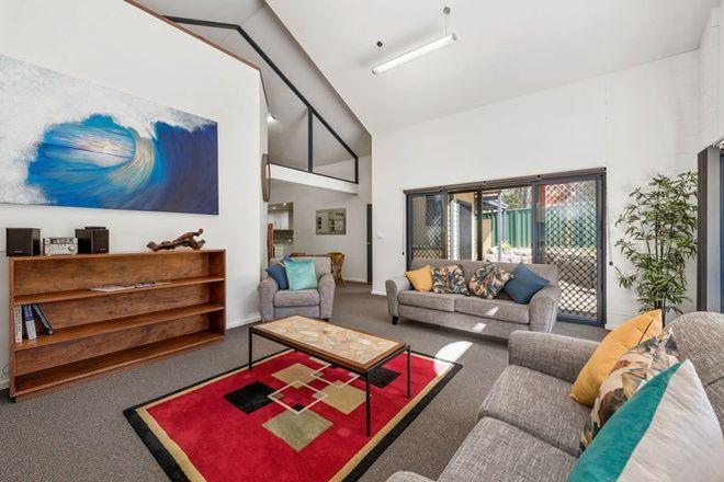 Picture of 8 Mullaway Drive, MULLAWAY NSW 2456
