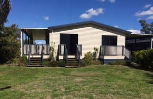 Picture of 9 Ninth Ave, Theodore QLD 4719