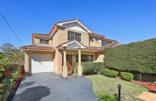 24 Cambridge Street, Willoughby NSW 2068