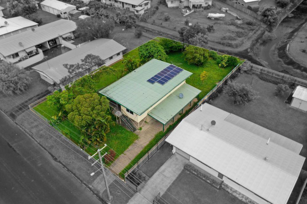 13 Clarke Street, Gordonvale QLD 4865, Image 2