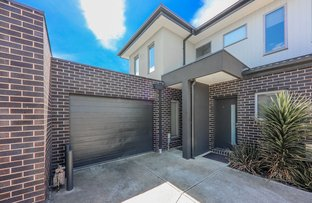 Picture of 3/34 Nepean Street, Broadmeadows VIC 3047
