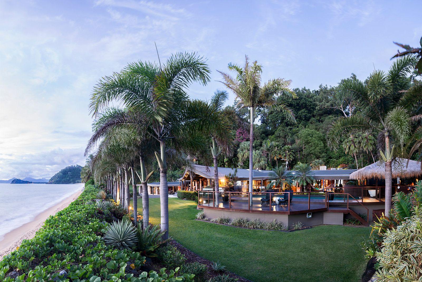 120 Vasey Esplanade, Trinity Beach QLD 4879, Image 0