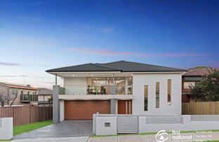 Picture of 2A Potts Street, Ryde NSW 2112
