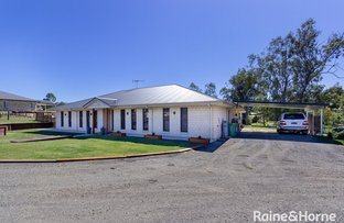 Picture of 57 McHale Way, Willowbank QLD 4306