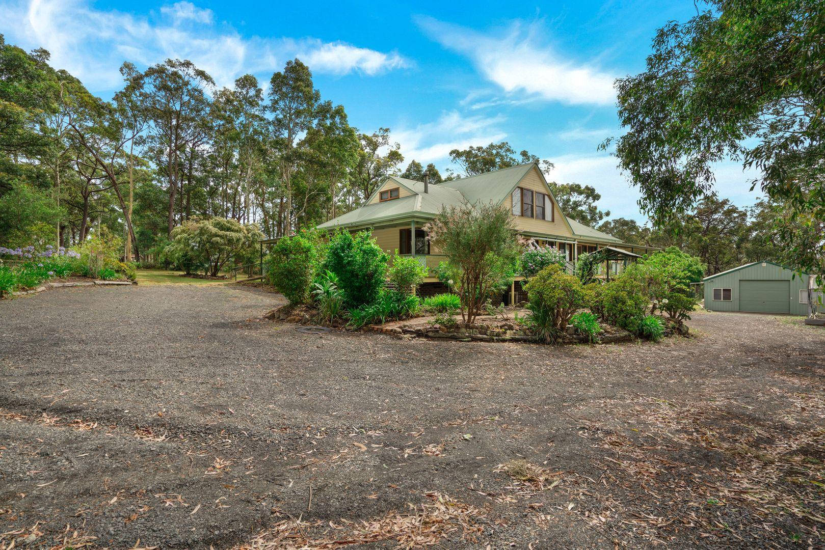 108 Jonsson Road, Mundamia NSW 2540, Image 1