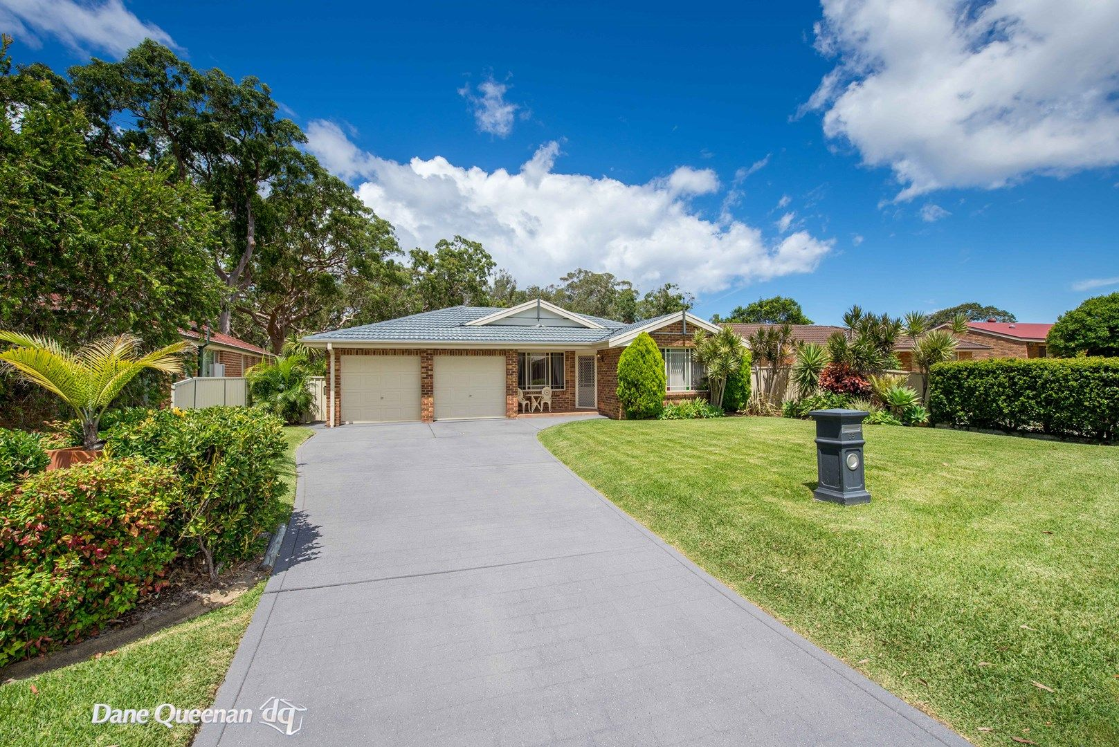 55 Essington Way, Anna Bay NSW 2316, Image 0
