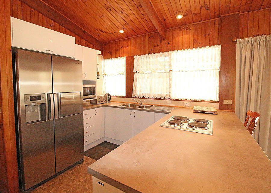 42 Broadwater Road, Glenorie NSW 2157, Image 2