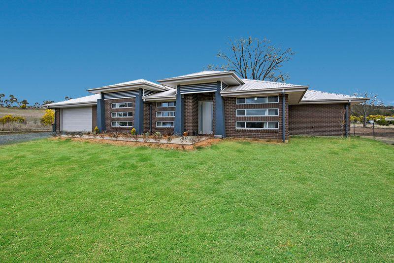 270 Dangarsleigh Road, Armidale NSW 2350, Image 1