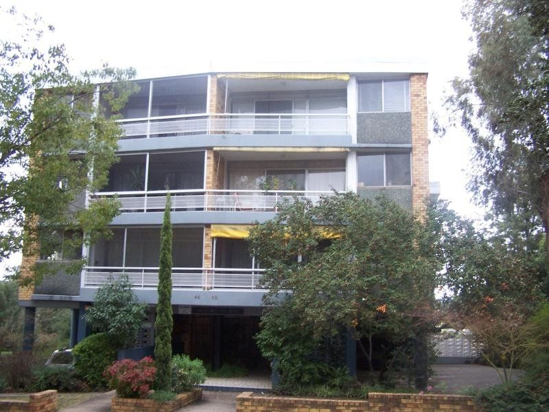 20/46-48 Hill Street, Tamworth NSW 2340, Image 0
