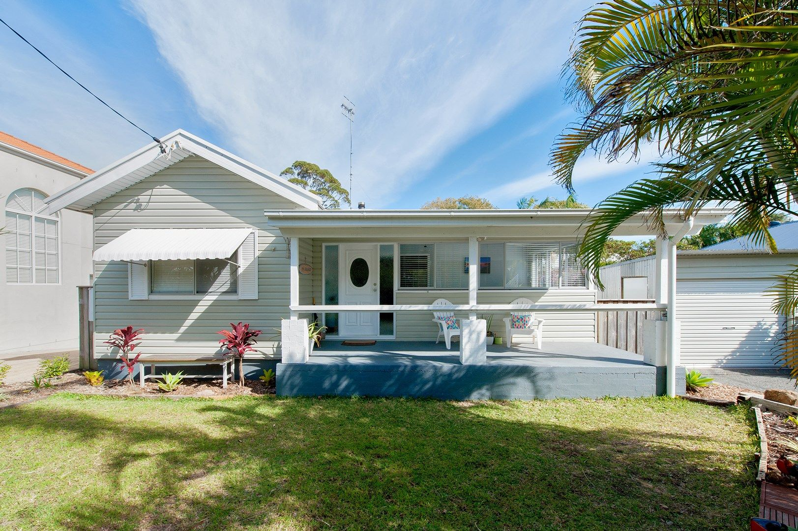 16 Nelson Street, Nelson Bay NSW 2315, Image 0