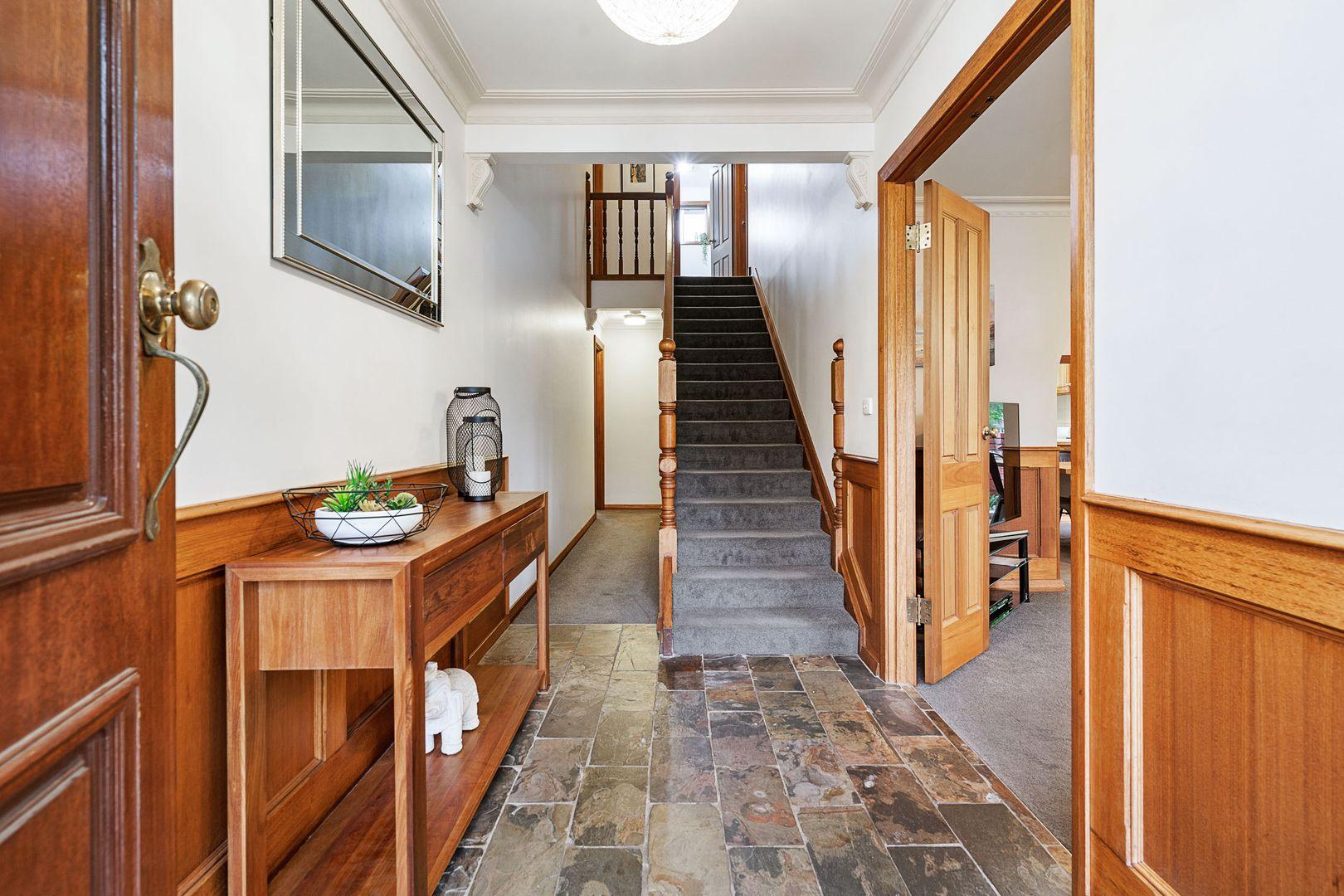 2/537 Kiewa Place, Albury NSW 2640, Image 2