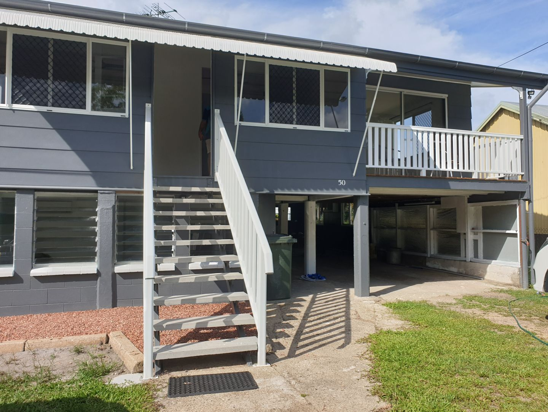 50 Victoria St, Silkwood QLD 4856, Image 0