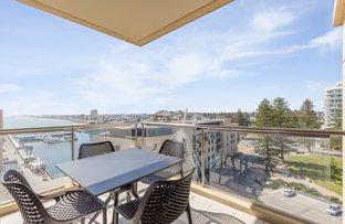 Picture of 16/625 Holdfast Promenade, Glenelg SA 5045