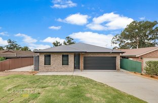 Picture of 43 Yellow Rock Road, Yellow Rock NSW 2777