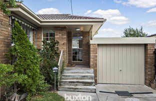 Picture of 4/565 Balcombe Road, Black Rock VIC 3193