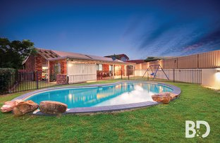 Picture of 15 Deckle Road, Petrie QLD 4502