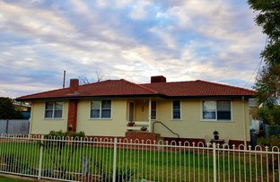 Picture of 25 Oxley Street, Condobolin NSW 2877
