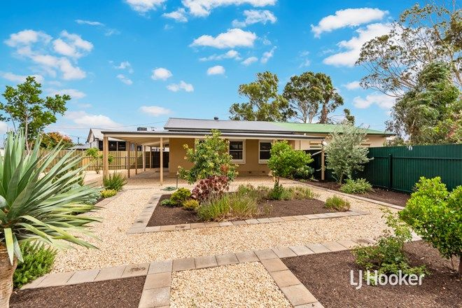 Picture of 7 Audley Avenue, SALISBURY NORTH SA 5108