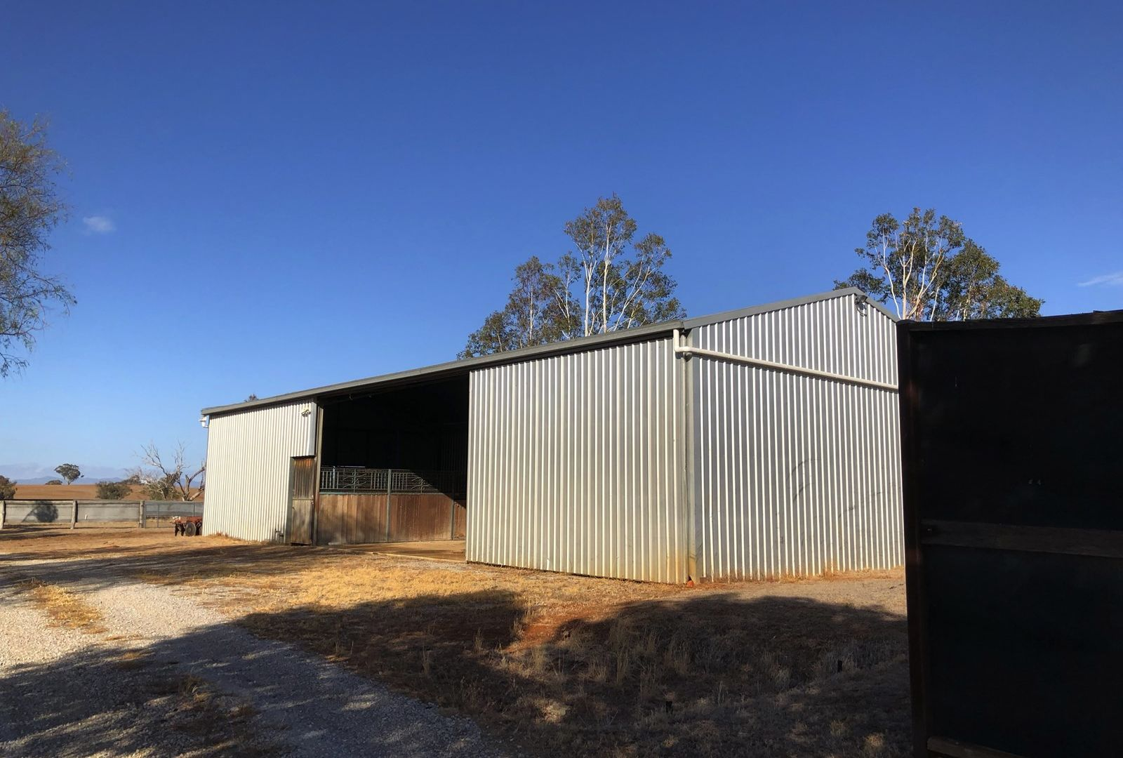 14 Soldiers Settlement Rd, Tamworth NSW 2340, Image 2