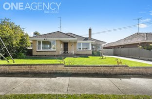 Picture of 1056 Norman Street, Wendouree VIC 3355