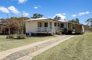 Picture of 5 Murphy Street, Dysart QLD 4745