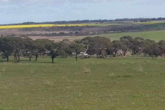 Picture of Lot 32 Murray Road, DALYUP WA 6450