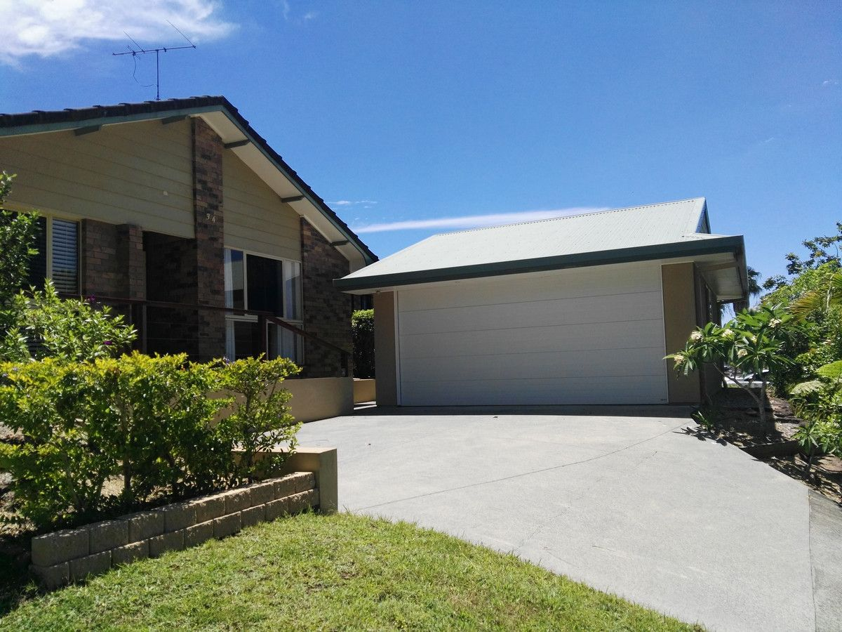 34 Bronzewing Close, Elanora QLD 4221, Image 0