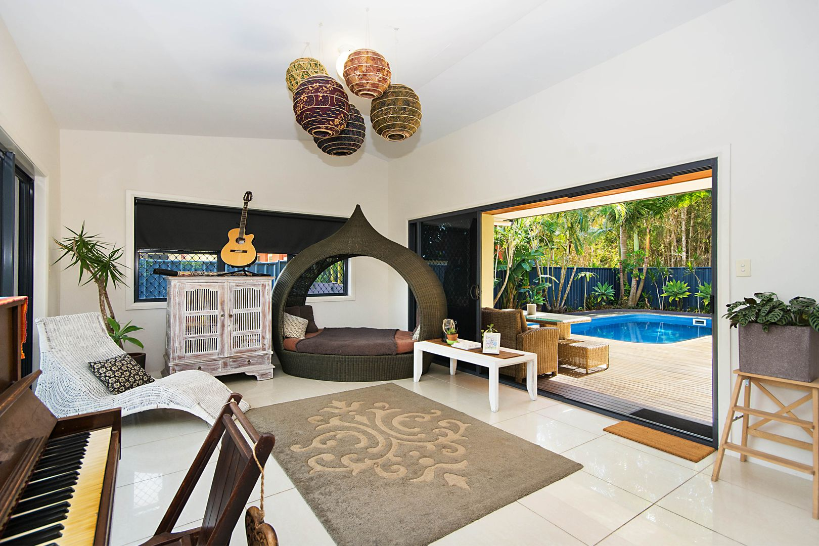 3 William Avenue, Yamba NSW 2464, Image 0