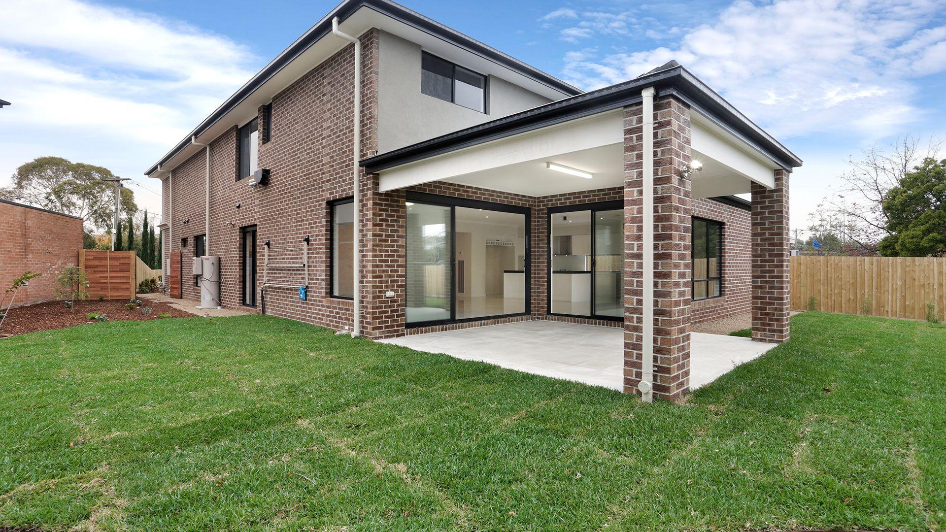 3 Montie Court, Glen Waverley VIC 3150, Image 2