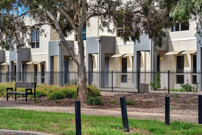 Picture of 9/28 Clare Street, ATHOL PARK SA 5012