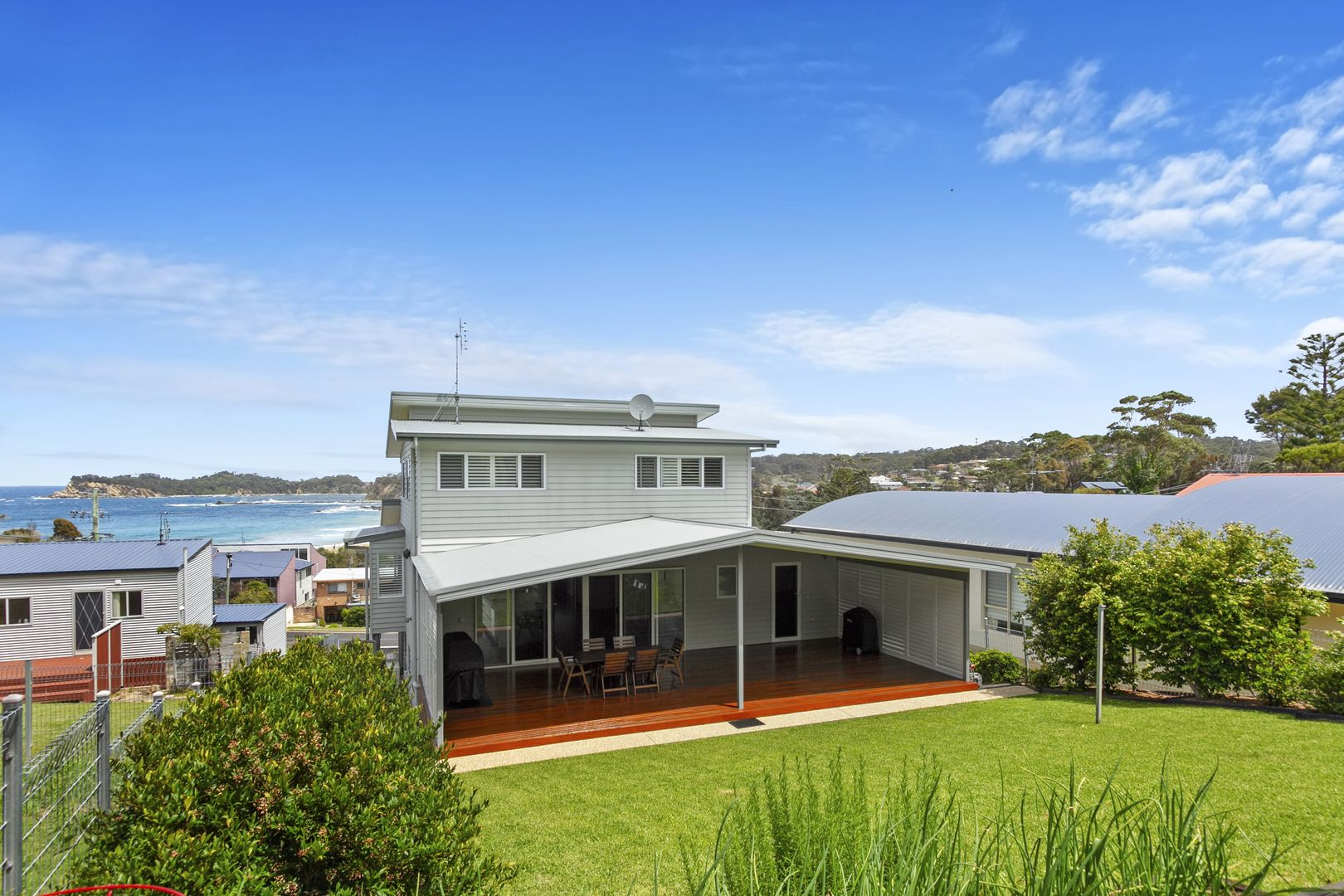 28 Tallawang Avenue, Malua Bay NSW 2536, Image 0