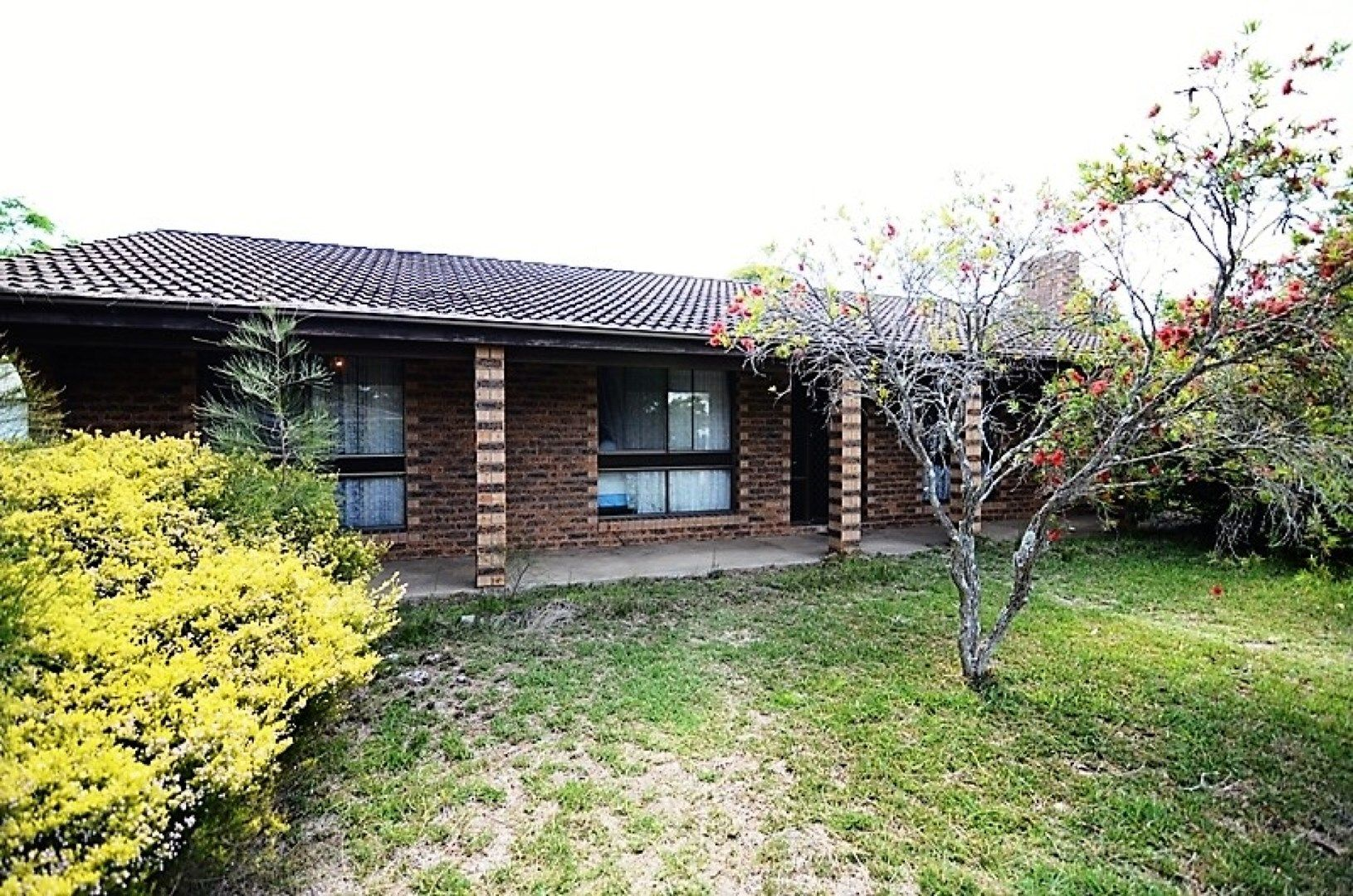 87 watts Road, Callala Beach NSW 2540, Image 0