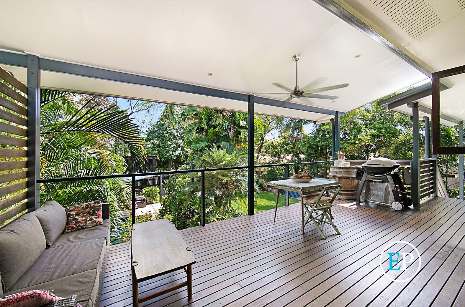 26 Leopold Street, Aitkenvale QLD 4814, Image 0