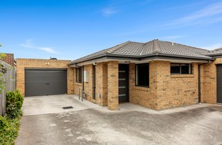 Picture of 2/87 Cyprus  Street, Lalor VIC 3075